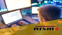 NISM Series-XIV: Internal Auditors for Stock Brokers
