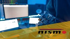 NISM Series-XV: Research Analyst