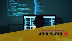 NISM-Series-XVII: Retirement Adviser