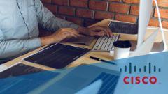 CCT Data Center (010-151 DCTECH) Exam