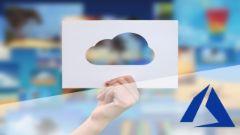 Microsoft Azure DevOps Solutions Exam (AZ-400)
