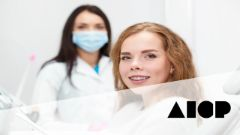 American Academy of Cosmetic Dentistry (AACD) Exam