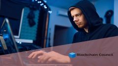 Certified Blockchain Expert (CBE) Exam