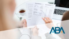 Certified Trust and Financial Advisor (CTFA)
