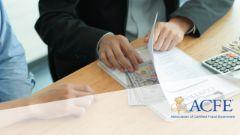 Certified Fraud Examiner (CFE)