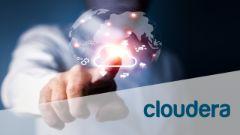 Cloudera Certified Associate Administrator (CCA-131)