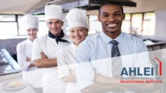 AHLEI-Certified Hotel Administrator (CHA®)
