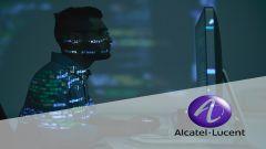 Nokia Virtual Private LAN Services (4A0-105)