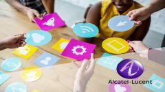 Nokia Multicast Protocols (4A0-108)