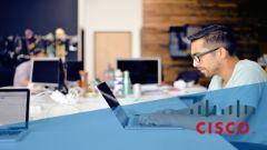 Cisco Certified Design Associate CCDA (640-864)