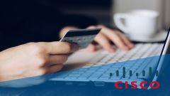 CCIE Security 350-018