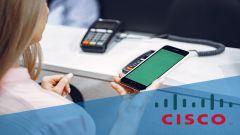 Cisco Data Center Networking Fundamentals 640-911