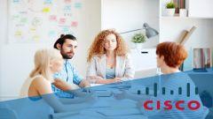 Unified Contact Center Enterprise Implementation (UCCEI) 642-242