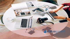 Blue Prism Solution Designer-ASD01
