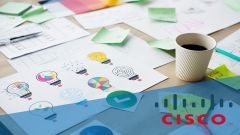 Managing Industrial Networks with Cisco Networking 200-401