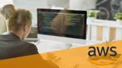 AWS Alexa Skill Builder Specialty