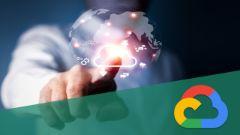 Google Associate Cloud Engineer (GCP)