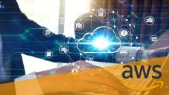 AWS Machine Learning Specialty