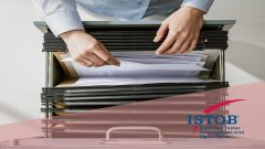 ISTQB-ATA-Advanced Level Test Analyst Certification Exam