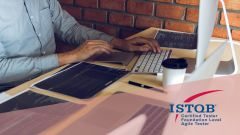 ISTQB-CTAL-TA Certified Tester Advanced Level-Test Analyst
