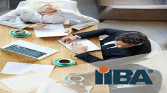Certification of Capability in Business Analysis™ (CCBA®)