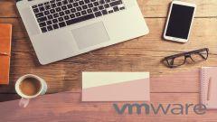 VMware Certified Advanced Professional 5 - Data Center Design (VCAP5-DCD) Certification Exam