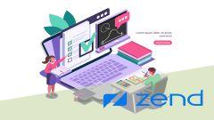 Zend Certified PHP Engineer Certification Exam