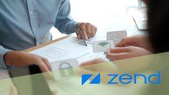 Zend Framework 2 Certification Exam