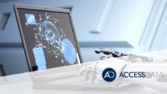 AccessData Certified Examiner (ACE)