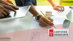Adobe Certified Expert - Adobe Experience Manager Business Practitioner