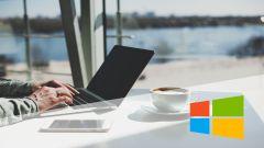 Windows Communication Foundation Development with Microsoft .NET Framework 4 (70-513) Certification Exam
