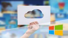 Microsoft .NET Framework 3.5 – Windows Presentation Foundation Application Development (70-502) Certification Exam