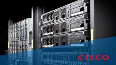 CCNP Security (300-209 SIMOS)