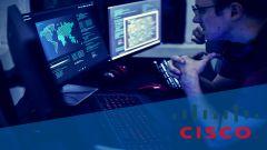 CCNP Service Provider (642-887 SPCORE)