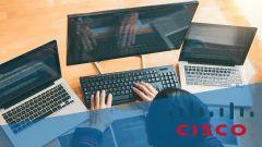 CCNP Wireless (300-365 WIDEPLOY)