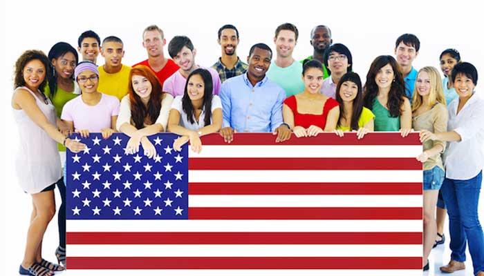USA Tests