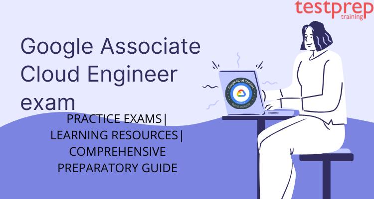 Google Associate Cloud Engineer Online Tutorial