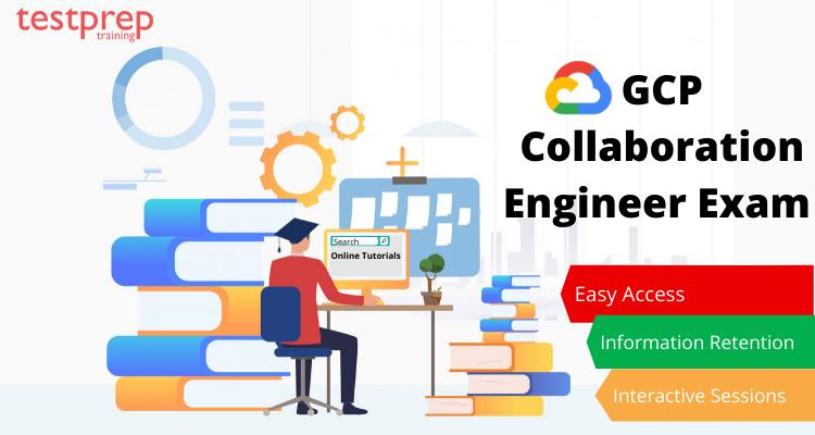 GCP Collaboration Engineer Exam Online Tutorial