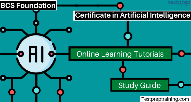 BCS Foundation Certificate in Artificial Intelligence