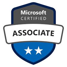 DA-100 Microsoft Data Analyst Associate