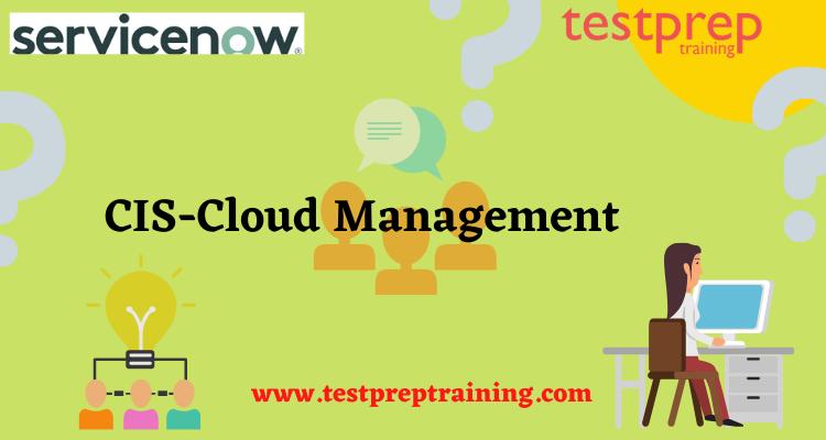 CIS‑Cloud Management